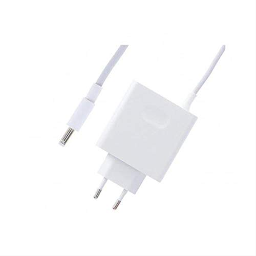 Huawei MateBook D Power Supply/oplader